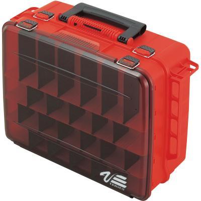 MEIHO VS-3080 rouge japonais