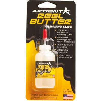 Ardent RB bearing oil 30ml