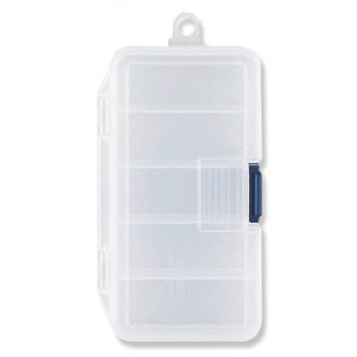 MEIHO Lure Case L-SS