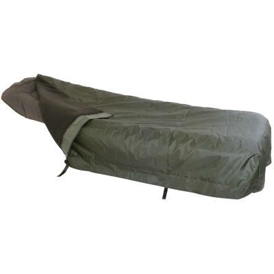 Housse de pluie Pelzer Executive Bed Chair