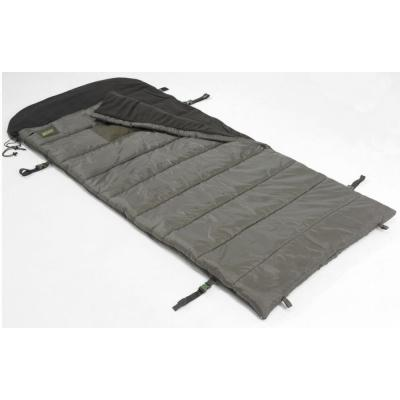 Pelzer Sleeping Bag Deluxe 215cm