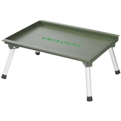 Pelzer Bivy Table