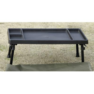 Pelzer Hard Bivy Table