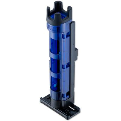 Meiho Rod Stand BM 250 Blue/Black No Srew