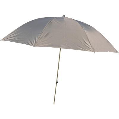 Parapluie Pelzer EXE 2,50m Nubro