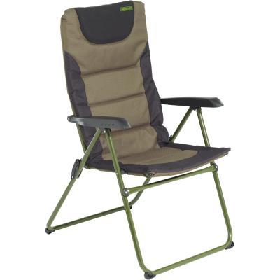 Chaise longue Pelzer XT