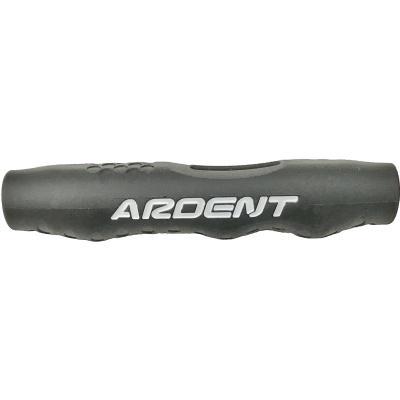 Ardent Pro Rod Over Grip Baitcast