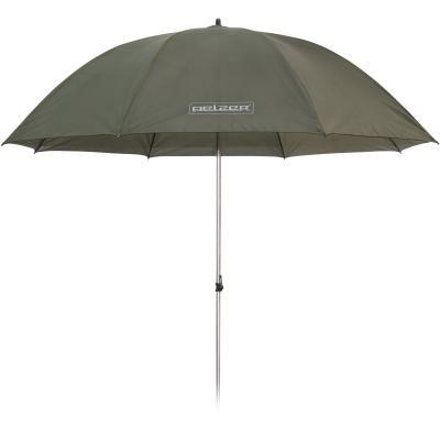 Parapluie Pelzer EXE 3,00m Nubro