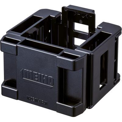 MEIHO Multiholder BM-25 noir