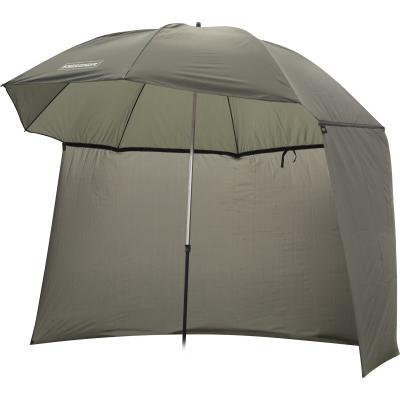 Tente parapluie Pelzer XT 2,50 m