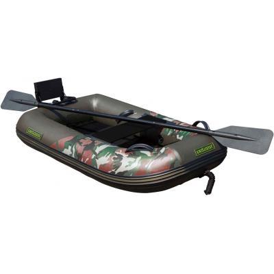 Pelzer inflatable boat 160/95 cm
