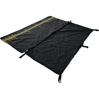 Black Cat Weigh & Unhooking Mat