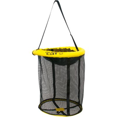 Black Cat 70 cm Bait Keeper Net,