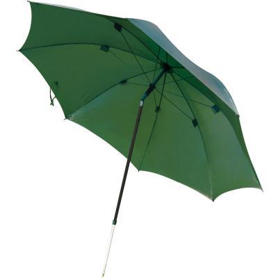 Parapluie de pêche ZEBCO, 2.20m