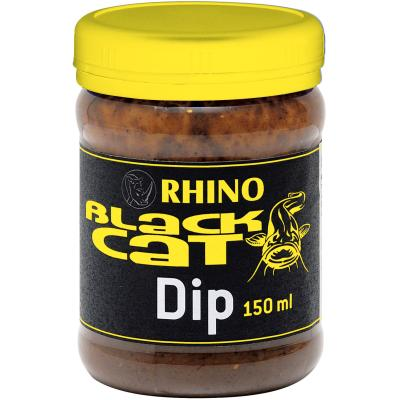 Black Cat Dip 150ml