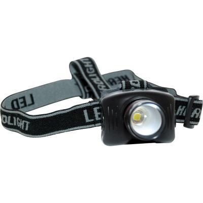 Zebco Power Focus headlamp