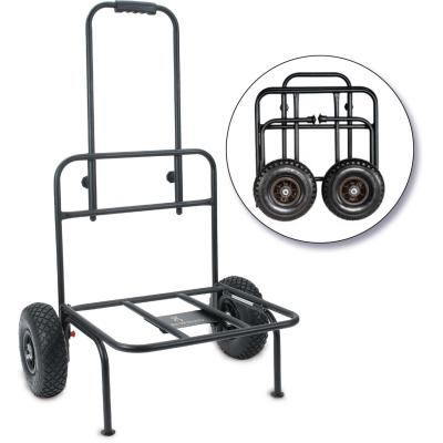 Browning Match Trolley 55cm 50cm