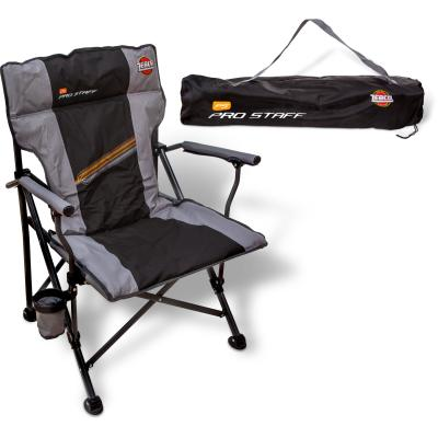 Zebco Pro Staff chair Supreme 42 cm x 54 cm x 65 cm