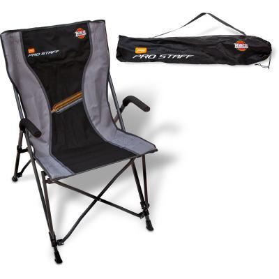 Zebco Pro Staff chair SX 41 cm x 54 cm x 62 cm