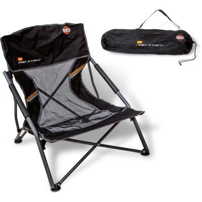 Zebco Pro Staff chair FG 41 cm x 58 cm x 59 cm