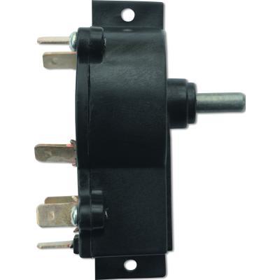 Rhino VX Spare Parts Part 4 Speed Controller VX28