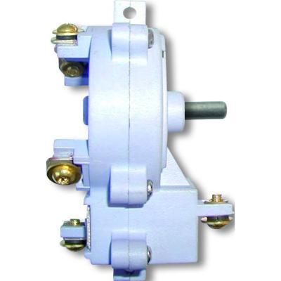 Rhino VX Spare Parts Part 4 Speed Controller VX28 / 34/44/54/65