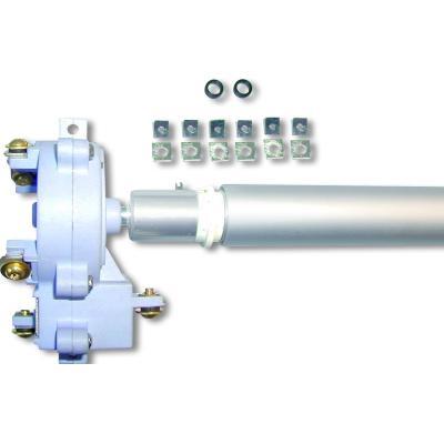 Rhino Repair Kits Speed Controller 15cm Upgrade Kit