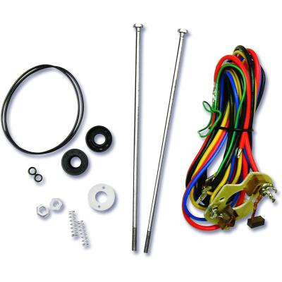 Reparatur-Kits Repair Kit Rhino VX54