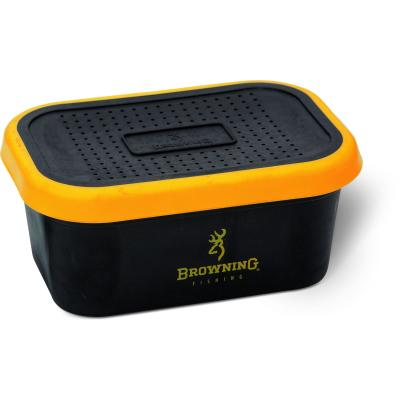 Browning Black Magic Madenbox 0,75l 1 Stück