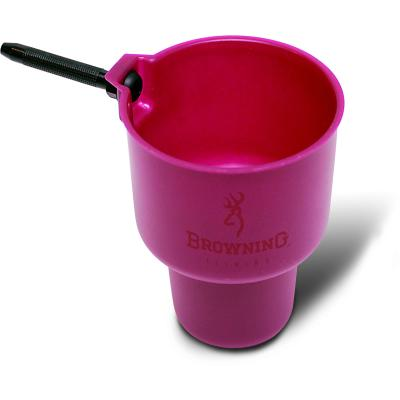 Browning Multi Cupper