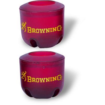 Browning Mini Cups Large