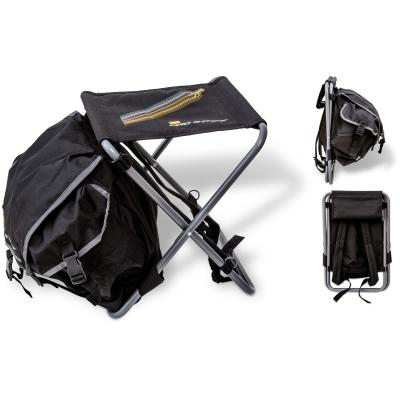 Zebco Pro Staff BP chair 15 cm, 34 cm x 33 cm x 41 cm