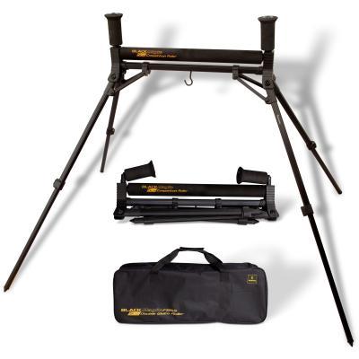 Distributeur Black Magic FB 55 Competition S-Line Roller 55x45cm 15x80cm