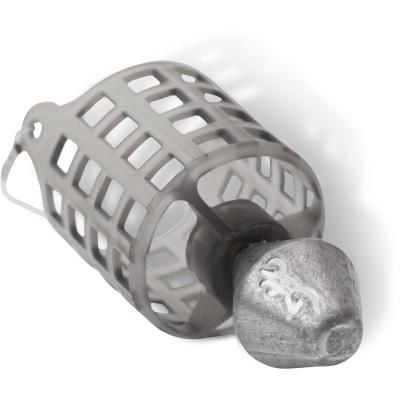 Browning-futterkorb 30g 4cm