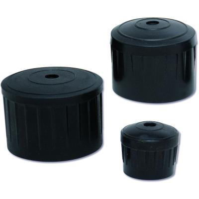 Browning Pole Caps 24,5 mm