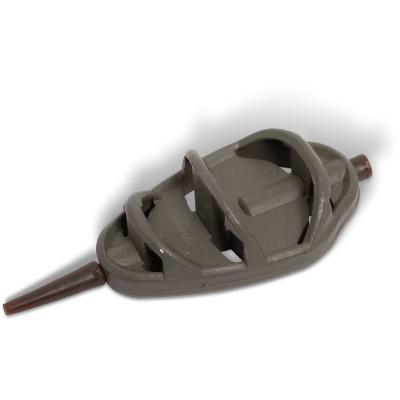 Browning Hydrus Metal 30g Method Feeder