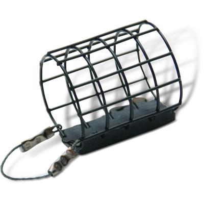 Browning feed basket 8g 2,5cm Landi Feeder 2,0cm