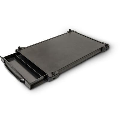 Browning Targus élément de tiroir de boîte de siège 46cm 30cm 3cm