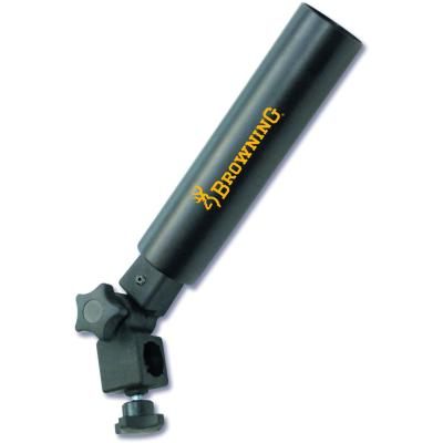 Browning Alu Tube Rod Holder