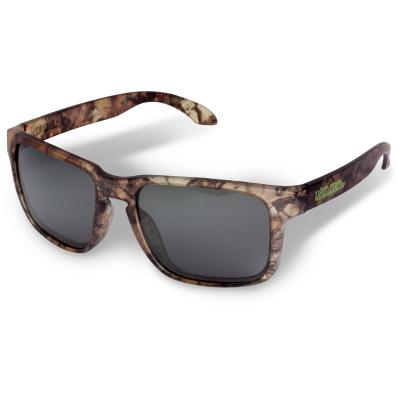 Black Cat sunglasses Wild Catz
