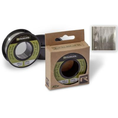 Radical Disperse PVA Tape 20m