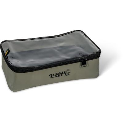 Black Cat Flex Box X-Large L: 24cm H: 40cm P: 12cm