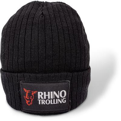 Rhino L Beanie black