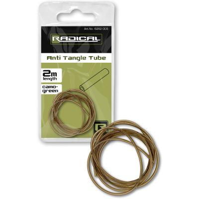 Radical Anti Tangle Tube camo-green