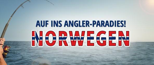 header_norwegen